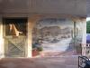 arizona mural artist